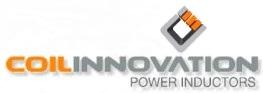 coil_innovation
